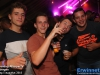 20180804boerendagafterparty498