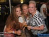 20180804boerendagafterparty499