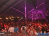 20180804boerendagafterparty500
