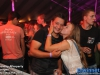 20180804boerendagafterparty501
