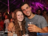 20180804boerendagafterparty503