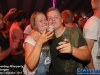 20180804boerendagafterparty504