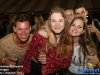 20180804boerendagafterparty507