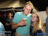 20180804boerendagafterparty509