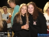 20180804boerendagafterparty513