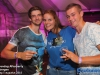 20180804boerendagafterparty517