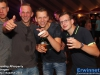 20180804boerendagafterparty518
