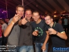 20180804boerendagafterparty519