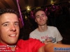 20180804boerendagafterparty521
