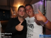 20180804boerendagafterparty522