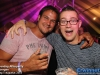 20180804boerendagafterparty524