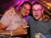 20180804boerendagafterparty525