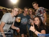 20180804boerendagafterparty527