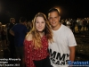 20180804boerendagafterparty533