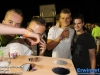 20180804boerendagafterparty542