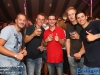 20180804boerendagafterparty545
