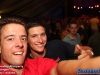 20180804boerendagafterparty546