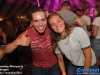 20180804boerendagafterparty547