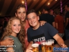 20180804boerendagafterparty549