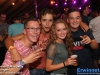 20180804boerendagafterparty550