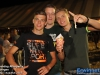 20180804boerendagafterparty551