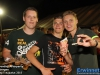 20180804boerendagafterparty552
