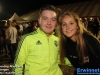 20180804boerendagafterparty553