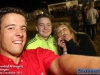20180804boerendagafterparty554