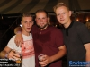 20180804boerendagafterparty565