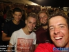 20180804boerendagafterparty566
