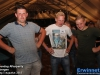 20180804boerendagafterparty569