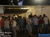 20180804boerendagafterparty570