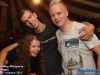 20180804boerendagafterparty571