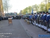 20160504nationaleherdenking07