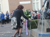 20160504nationaleherdenking15