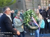 20160504nationaleherdenking22