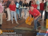 20151004hollandsemiddagfffeestweekend015
