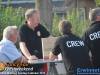 20151004hollandsemiddagfffeestweekend069