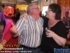 20151004hollandsemiddagfffeestweekend086