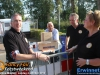 20151004hollandsemiddagfffeestweekend091