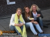 20151004hollandsemiddagfffeestweekend216