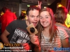 20151004hollandsemiddagfffeestweekend360
