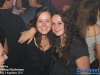 20170805boerendagafterparty010