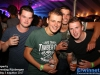 20170805boerendagafterparty018