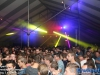 20170805boerendagafterparty029
