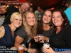20170805boerendagafterparty030
