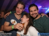 20170805boerendagafterparty033
