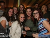 20170805boerendagafterparty038