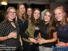 20170805boerendagafterparty042