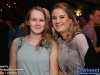 20170805boerendagafterparty047